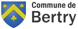 Logo Bertry